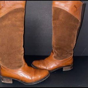 Puma | Boots